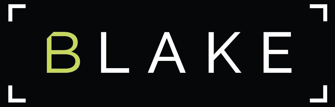 Blake Property